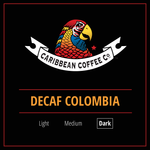 Load image into Gallery viewer, Decaf Colombia