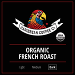 Load image into Gallery viewer, Organic French Roast