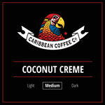 Load image into Gallery viewer, Coconut Creme