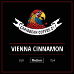 Load image into Gallery viewer, Vienna Cinnamon