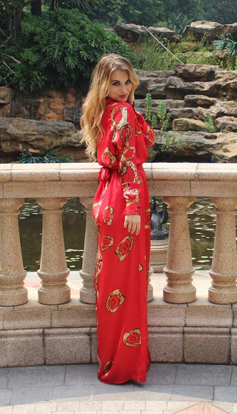 red-silk-boho-gown-angelina-voloshina
