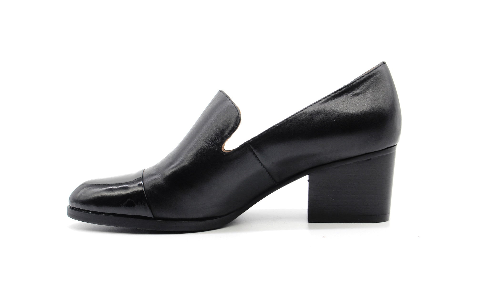 Step into the perfect pair of character shoes for your next show or practice. Shop varied heel heights and attractive styles by your favorite brands. Quality design at prices to love.