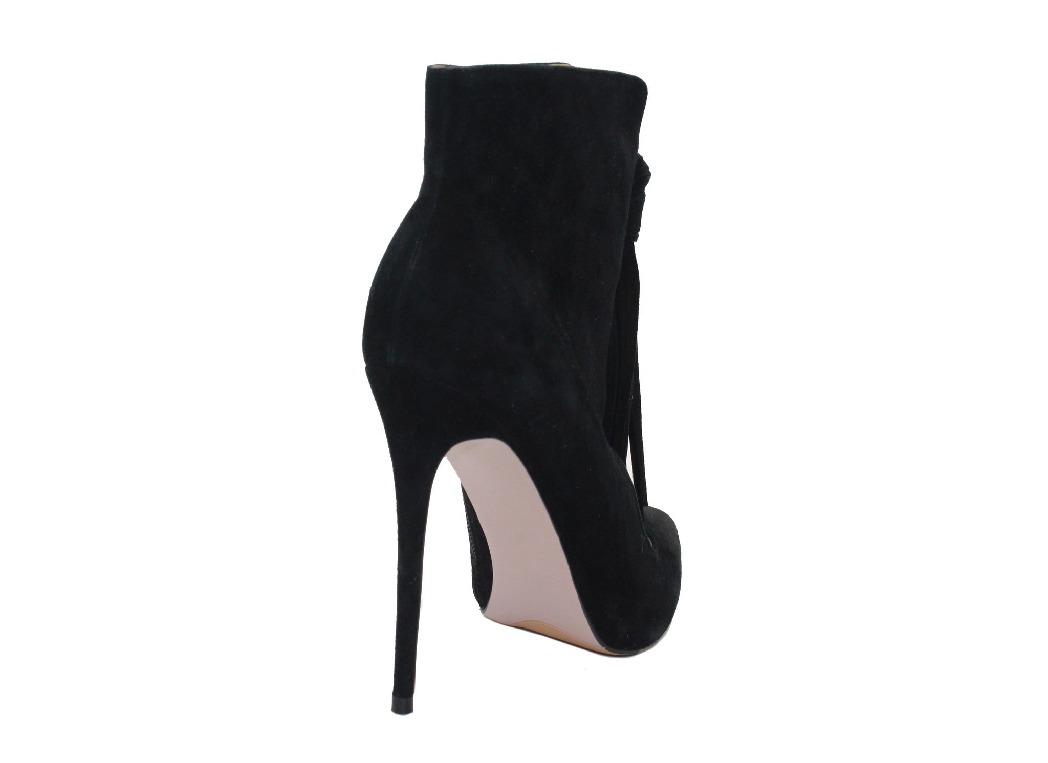 heeled classic comfortable pumps mid dress george most com s women comforter ip black pump walmart shoe