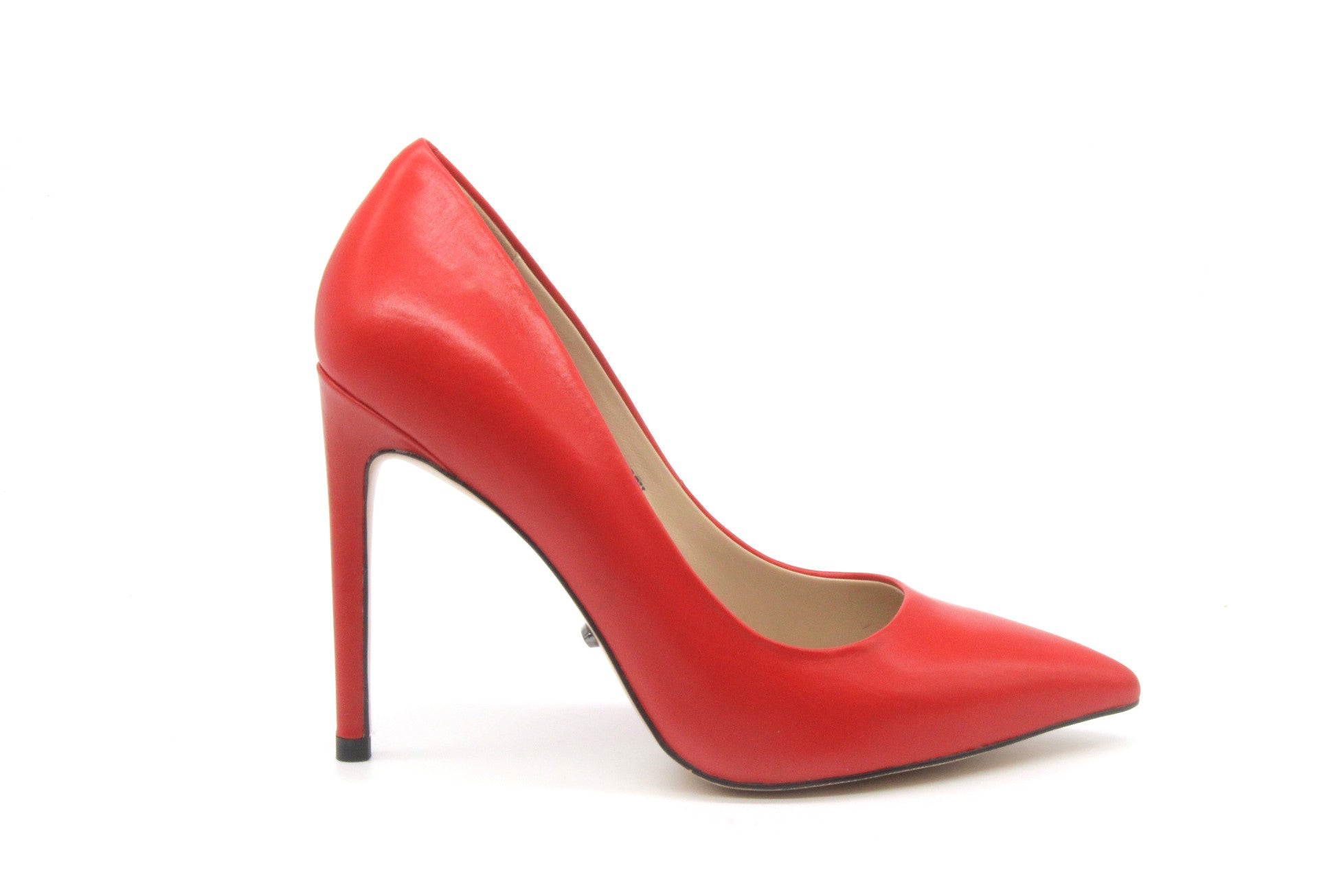 high heels comforter stilettos that comfortable products make will wearing