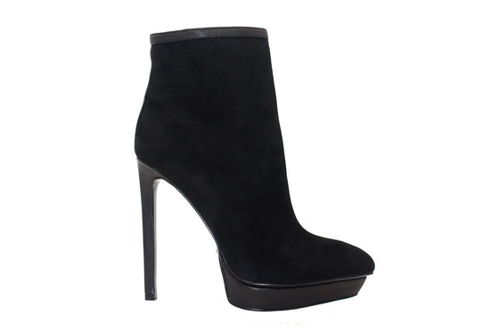 55c75dc5d1a Shop Size 35 Shoes | Boots | Heels | and More - AVHEELS Tagged