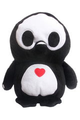 Pen The Penguin Plush