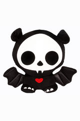 Diego The Bat Plush