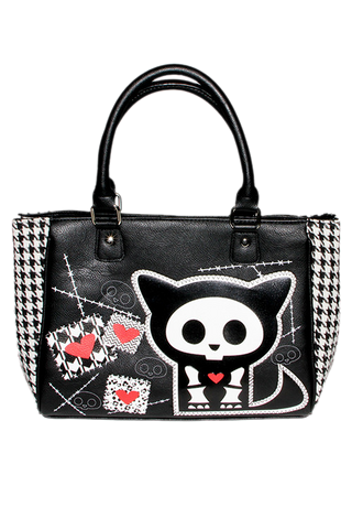 Bags, Wallets and Keychains