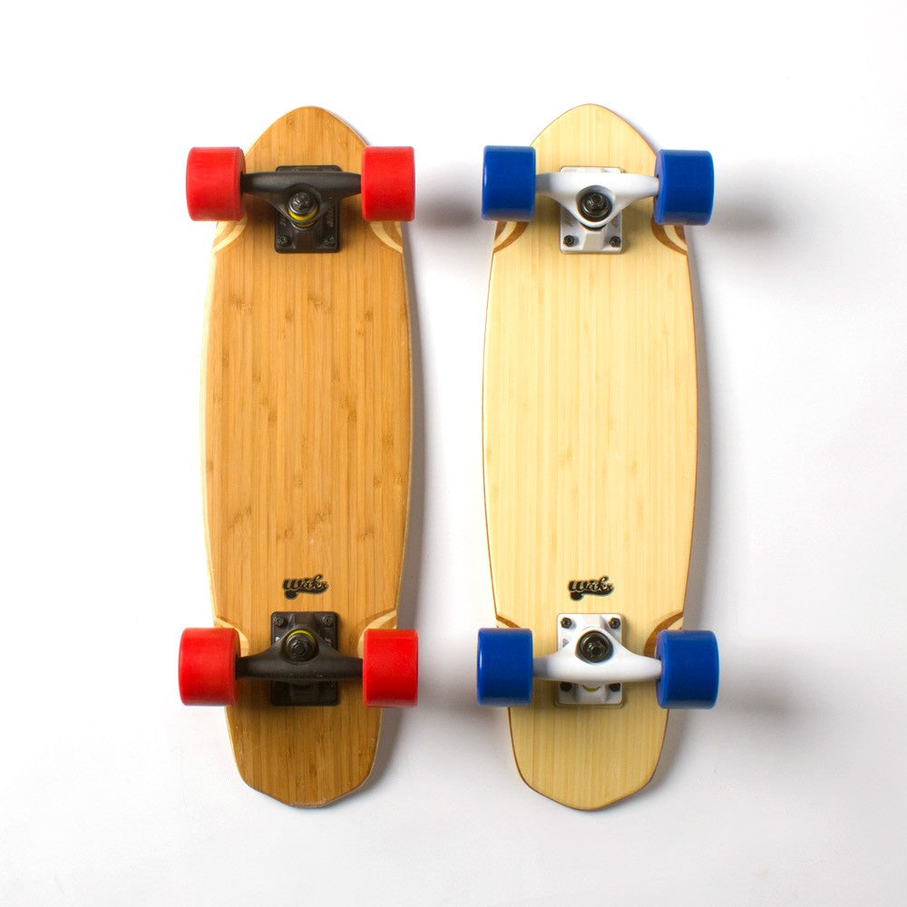 We are professional artisans, so we can help you to make the perfect board for you