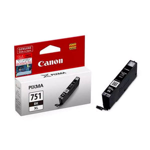 CANON CLI-751XL Ink Cartridge