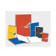 CAMPAD SPIRAL NOTE BOOK