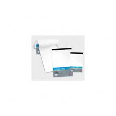 Ca3461/2 Campad A4  Legal Pad ( Perforated )
