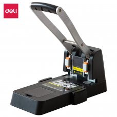 E0150 DELI 2 HOLE PUNCH 150'S