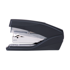 E0368 DELI EFFORTLESS STAPLER