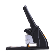 E0383 DELI HEAVY DUTY STAPLER 210'S
