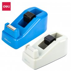 E811 DELI TAPE DISPENSER