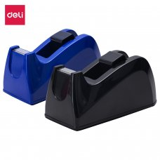 E814 DELI TAPE DISPENSER