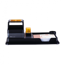 E9110 PS DESK ORGANIZER 7 COMP