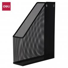 E9186 DELI MAGAZINE HOLDER WIRE MESH
