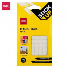 EA21610 DELI MAGIC TACK 35GSM