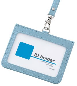 ID-Card Holder-GLP155