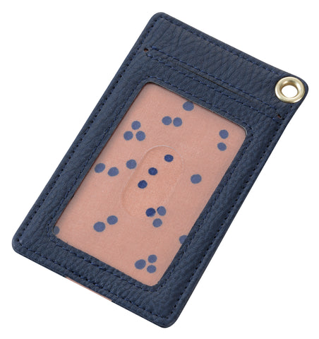 nōfes pass holder- GLP56