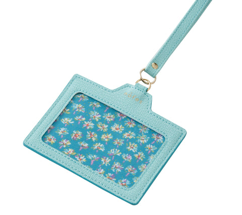 nōfes ID Card Holder-GLP58