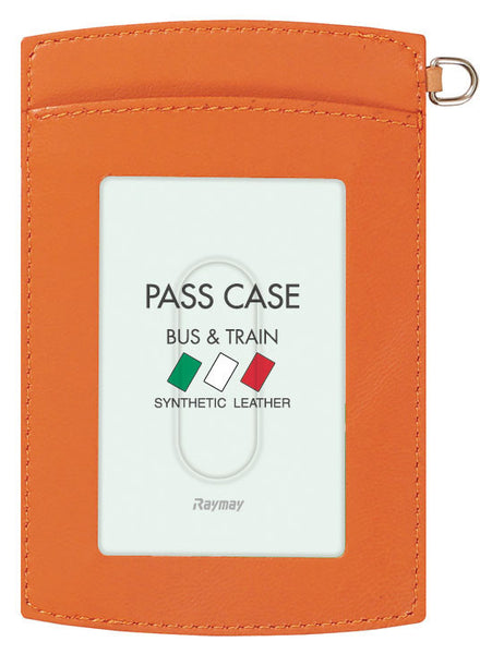 ID Holder GLP703