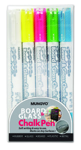Board & Glass chalk pen MBG)
