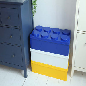 Block Storage Box SG70