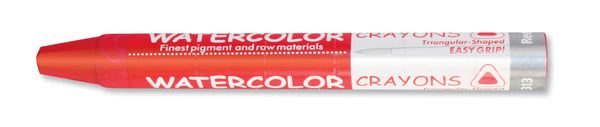 Water Color Crayon (MACT)