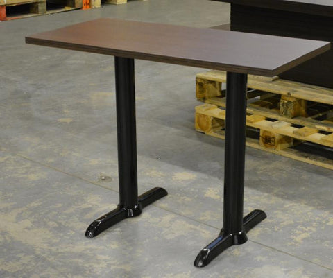 1000x500mm Complete table package x 10