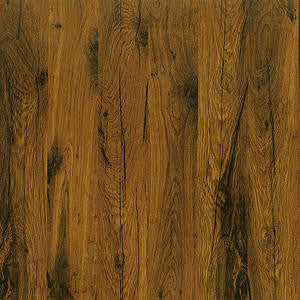 Werzalit Antique Oak