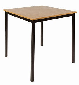 Stacking table 700x700