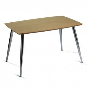 Milano Table – 1200 x 800mm