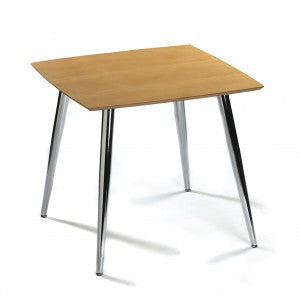 Milano Table – 800mm Square
