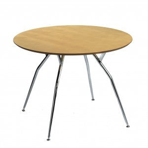 Mile Table Large 1000mm round