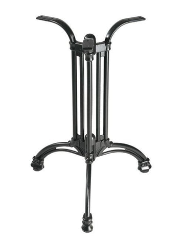 Continental Table Leg – 3 Leg