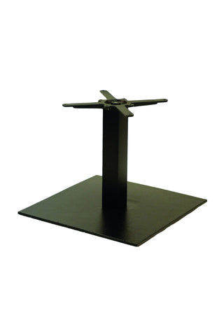 Forza Square Coffee Height Extra Large Base