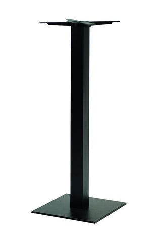 Forza Square Poseur Height Small Base