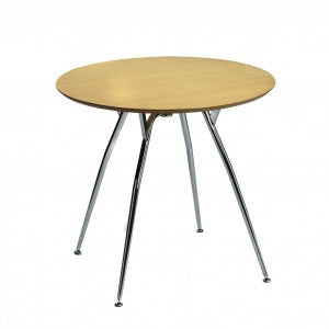 Mile Table – Small 700mm round