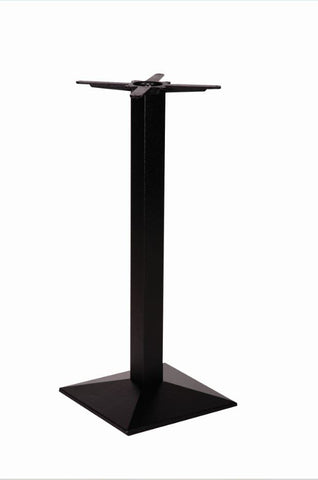 Quattro Poseur Height Medium Base