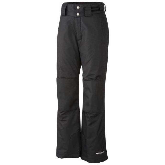 Youth Columbia Freestyle Snow Pants