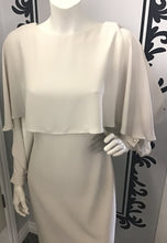 Joseph Ribkoff Spring 2018 Dress - sale