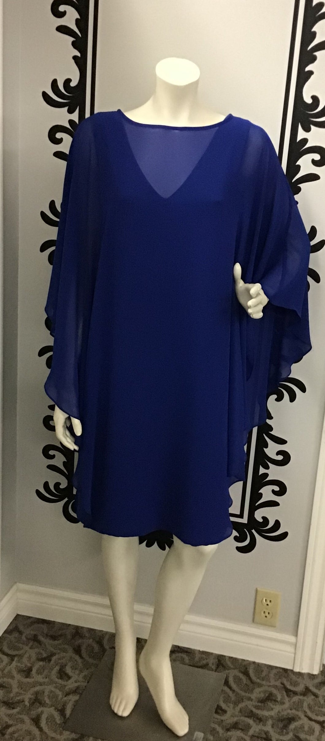 Joseph Ribkoff Spring 2018 Dress -sale
