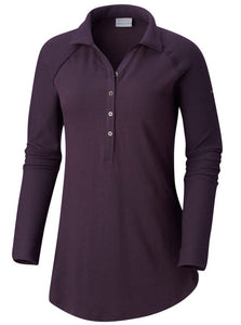 Columbia Easy Going Shirt