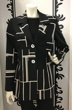 Joseph Ribkoff Fall 2018 Jacket
