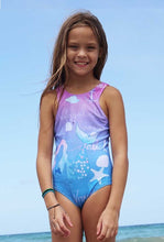 Limeapple One Piece Bathing suit - sale