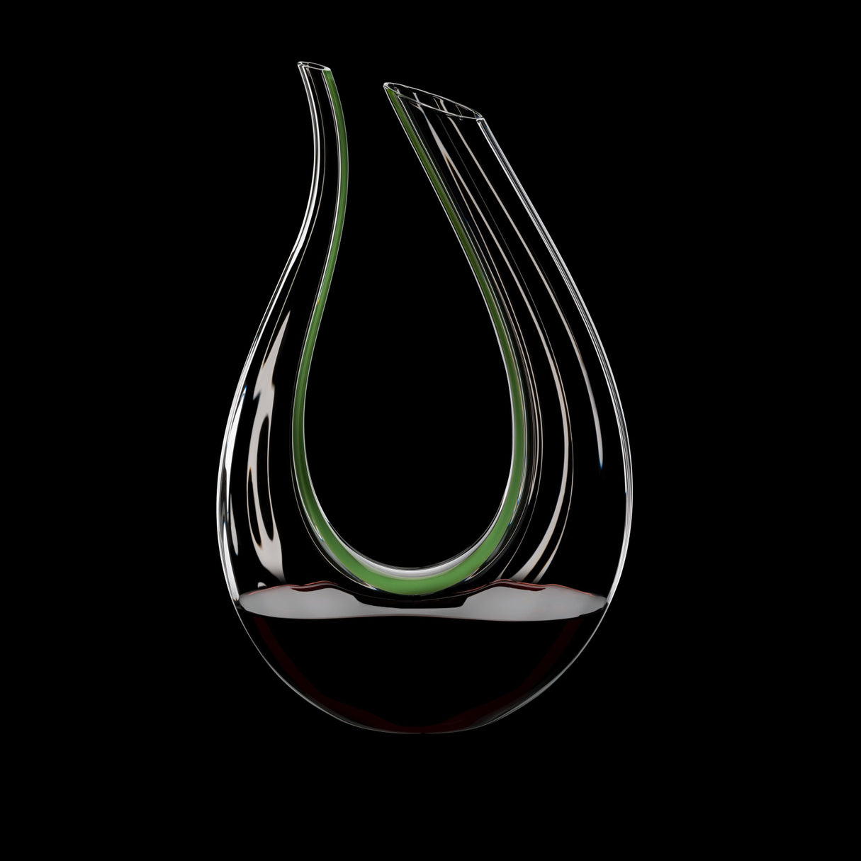 Decanter Amadeo Performance
