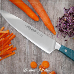 Arcos Brooklyn Chef Knife 210 mm